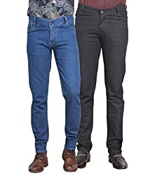 trendbend combo of black and blue men jeans (32)