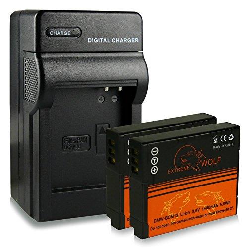 caricatore-2x-extremewolf-batteria-dmw-bcm13-per-panasonic-lumix-dmc-ft5-lz40-ts5-tz37-tz40-tz41-tz5