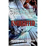 Uncharted (Countermeasure: Bytes of Life #0)