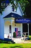Rachel's Prayer (Country Road Chronicles #2)