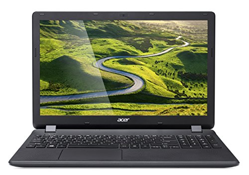 acer-156-inches-notebook-es1-571-intel-pentium-3556-8-gb-1-tb-hdd-windows-10-black