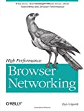 High-Performance Browser Networking