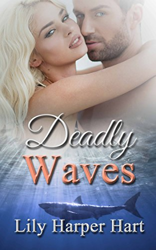 deadly-waves-hardy-brothers-security-book-23-english-edition