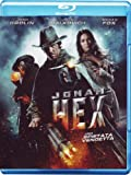 Jonah Hex (Blu-Ray+Copia Digitale)