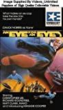 echange, troc An Eye For An Eye [VHS] [Import anglais]