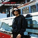 Strangeworld [Explicit]