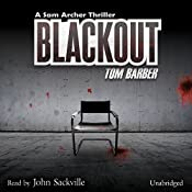 Blackout | Tom Barber