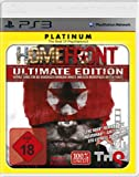 Homefront - Ultimate Edition [Software Pyramide]