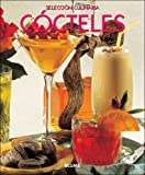 Cocteles (Seleccion culinaria) (8480765429) by Murdoch Books