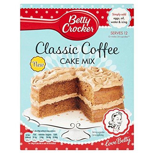 betty-crocker-rich-coffee-cake-425g