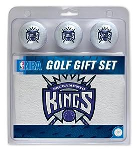 NBA Sacramento Kings Gift Box