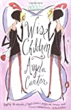 Wise Children (014017530X) by Carter, Angela