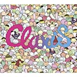 ClariS「Wake Up」