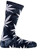 HUF - Chaussettes basses -  Homme