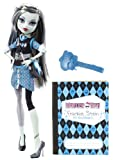Monster High - Frankie Stein