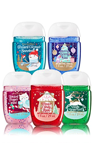 bath-body-works-5-pack-pocketbac-holiday-traditions-bundle-hand-sanitizers