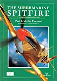 img - for Submarine Spitfire book / textbook / text book