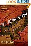Talibanistan: Negotiating the Borders...