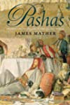 Pashas: Traders and Travellers in the...