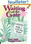 Waiting at the Gate: Creativity and H...
