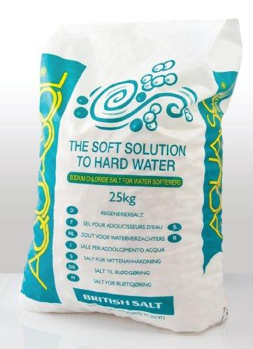 1-x-25kg-bag-of-water-softener-salt-tablets