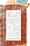 The Sound and the Fury: The Corrected...