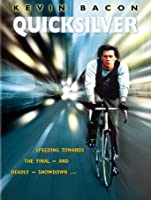 Quicksilver [HD]