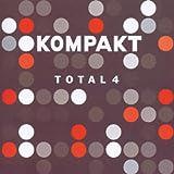 echange, troc v/a - total 4