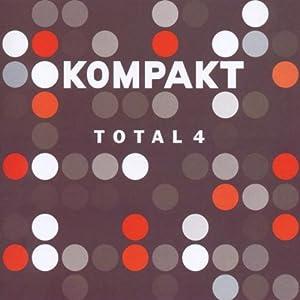 Total 4