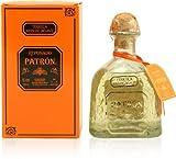 Patron - Tequila Reposado - 70cl