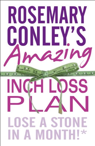 rosemary-conleys-amazing-inch-loss-plan-lose-a-stone-in-a-month