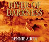 Rennie Airth River of Darkness (John Madden Mystery Trilogy 1)