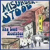 the lost acetates 1965-1966 LP