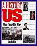 A History of US: Book 5: Liberty for All?