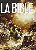 LA BIBLE - L'ANCIEN TESTAMENT - L'EXODE T02