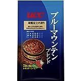 UCC ブルーマウンテンブレンド(粉)AP70g