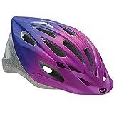 Bell-Mens-BH27170-Solara-Bike-Helmet
