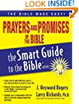 Prayers and Promises of the Bible (Th...