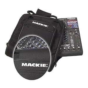 mackie mixer bag for 1202 vlz pro and vlz3 musical instruments. Black Bedroom Furniture Sets. Home Design Ideas