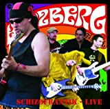Live at Burg Herzberg Festival