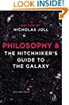 Philosophy and The Hitchhiker's Guide...