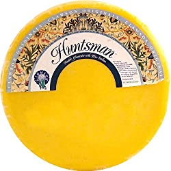 Huntsman - Double Gloucester