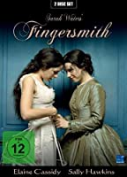 Fingersmith - Doppel-DVD