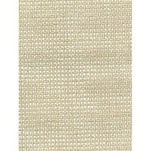 Wallpaper Pattern # X4HS88W3 sale 2015