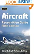 Aircraft Recognition Guide (Jane's)