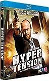 Hyper tension [Blu-ray]