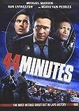 44 Minutes (Bilingual)