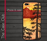 Paint The Fault In Our Stars Apple Iphone 6 4.24 Case Cover Anime Comic Cartoon Hard Plastic by BOOS sloan?