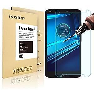 iVoler 2