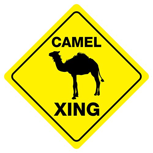 camel-crossing-funny-novelty-sign-12x12